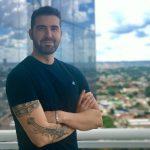 Carlos Fleury